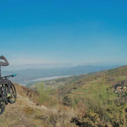 Gift Voucher Massagem Lozcalizada em Monte Prado Hotel & SPA