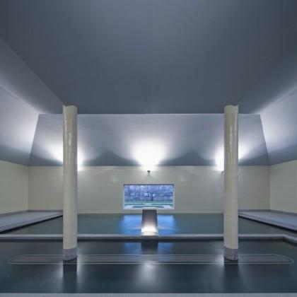Gift Voucher Circuito em Pedras Salgadas SPA Nature Park
