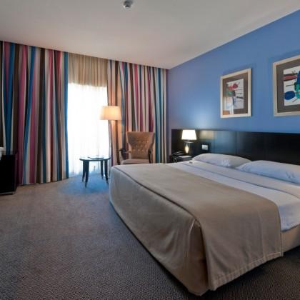 Voucher Estadia e Spa 2 Pessoas no Hotel Solverde Spa & Wellness
