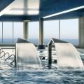 Voucher PCA no Hotel Thalasso Atlantico em Oia