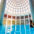 Voucher Cacao Senses no Hotel Thalasso Atlantico