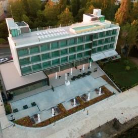 Gift Voucher Peeling Completo no Balneário de Baños de Montemayor