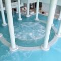 Cadeau Circuit de SPA et Massage à AR Diamante Beach