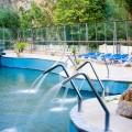 Presente Spa & Beauty em La Piconera Hotel & Spa