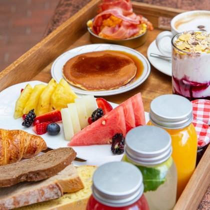 Voucher Tratamento Anti-Envelhecimento no Hotel Casino Chaves