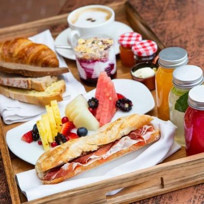 Gift Voucher de Esfoliação e Hidratação no Hotel Casino Chaves