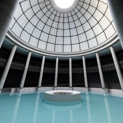 Voucher Massagem Geotérmica no Hotel Casino Chaves