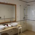 Voucher Ritual Pacífico Revigorante no Hotel Solverde Spa & Wellness