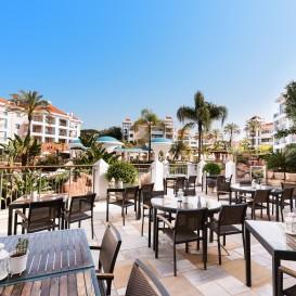 Gift Voucher Circuito de Hidroterapia no Hotel Solverde Spa & Wellness