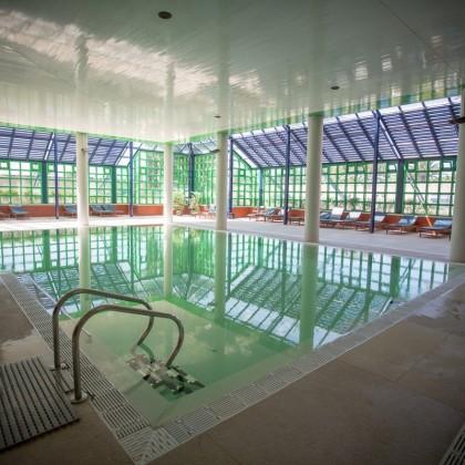 Cadeau Luxury AromSpa Calm&Luxury Premium Spa