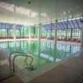 Presente Soin Homme Hydramemory Calm&Luxury Premium Spa