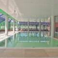 Viagem Sultane Saba Orient Calm&Luxury Premium Spa