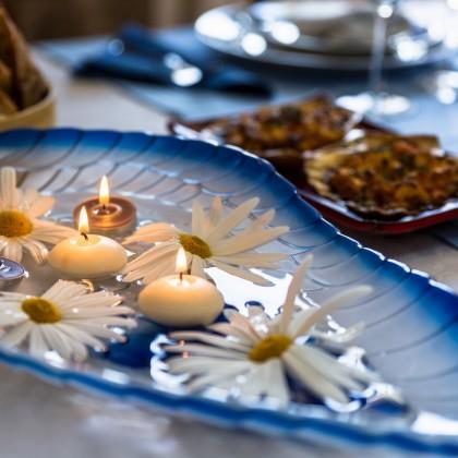 Presente Viaje Reina de Egipto Calm&Luxury Premium Spa