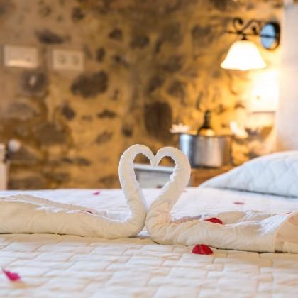 Gift Voucher Aromasoul Massage Calm&Luxury Premium Spa