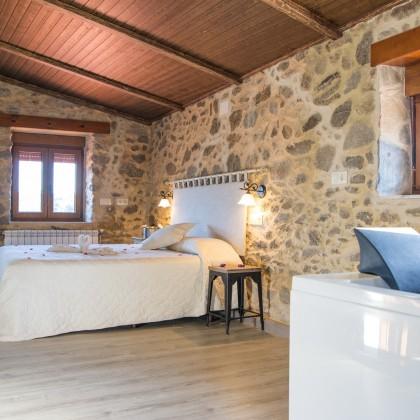 Chèque Cadeau Aromasoul Massage Calm&Luxury Premium Spa