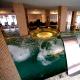Aqua Experience para 2 no Hotel Spa Bienestar Moaña