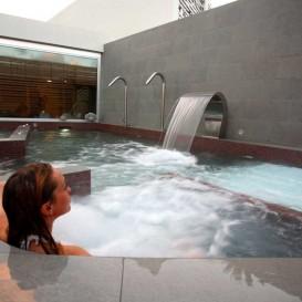 Regalo Baño Termal en Thalasso Cantabrico Las Sirenas
