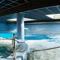 Bono Regalo Circuit Spa para Niños en el hotel Gran Talaso Sanxenxo