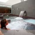 Bono Sesiones Baño Termal en Thalasso Cantabrico Las Sirenas