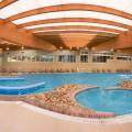 Programa Caldaria Relax 2 Noches en Balnearios Caldaria Ourense