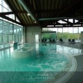 Gif tvoucher Dia de Beleza Relax no spa do hotel Attica 21 Villalba