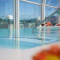 Sanitas Per Aqua en el Gran Hotel Nagari Boutique Spa