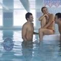 Regalo Ritual del Agua en Balneario Cestona