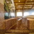 Regalo Capricho Termal en Balneario Cervantes