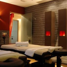 Bono MARS y Spa en Augusta Spa Resort de Sanxenxo