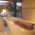 Ritual Casal Shirodhara Ayurveda para 2 no Augusta Spa Resort