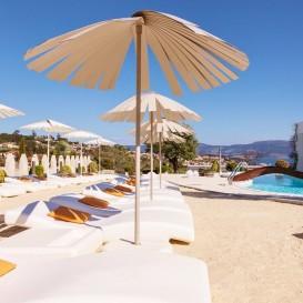 Presente COMBO Melhor Impossivel 4 Noites em Augusta Spa Resort