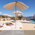 Regalo COMBO Mejor Imposible 4 Noches en Augusta Spa Resort