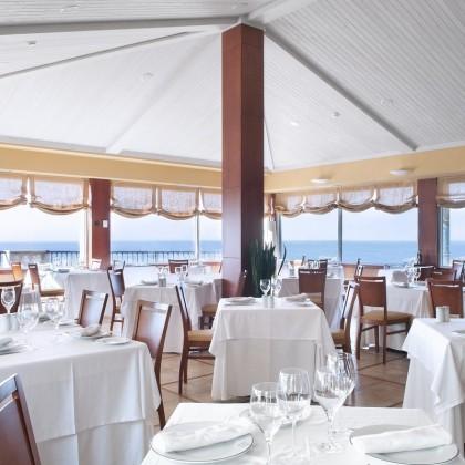 Bono Regalo Relax y Gastronomía en Talaso Atlantico