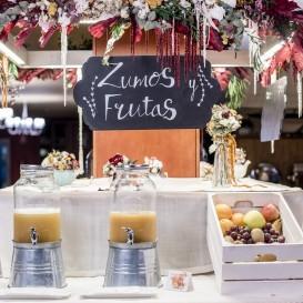 Relax & Gastro avec Petit Déjeuner Buffet au Talaso Atlantico