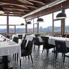 Voucher Menu Puebloastur para 2 no Hotel Puebloastur