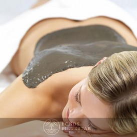 Tratamento Detox em Calm&Luxury Premium Spa