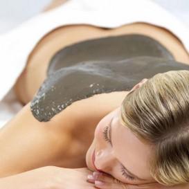 Tratamento Detox em SH Valencia Palace Calm&Luxury Premium