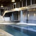 Voucher de Acesso a Circuito Aquatico no Hotel Oca Vila de Allariz