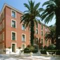Escapada Termalium Uma Noite Hotel Levante no Balneario de Archena