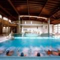 Programa Termal de Dos Noches en el Hotel Leon en Balneario de Archena