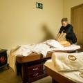 Massage, Exclusivity de Cerveja de 25 minutos em Casal no Beer Spa Granada