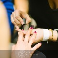 Gift Voucher de Manicure no Spa Aqua Center Benidorm do hotel Deloix