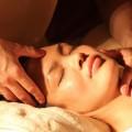 Voucher de Tratamento Facial Kobido no Spa Playa Granada Club Resort