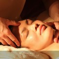 Voucher de 5 Tratamentos Faciais no Spa Five Senses Granada