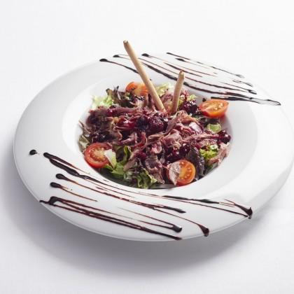 Gastro Relax Entre Semana en Villa Antilla Thalasso
