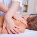 Minha Primeira Massagem em Villa Antilla Thalasso