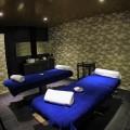Masaje Duo en Hotel & Thalasso Villa Antilla