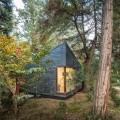 Gift Voucher Eco House em Pedras Salgadas SPA Nature Park