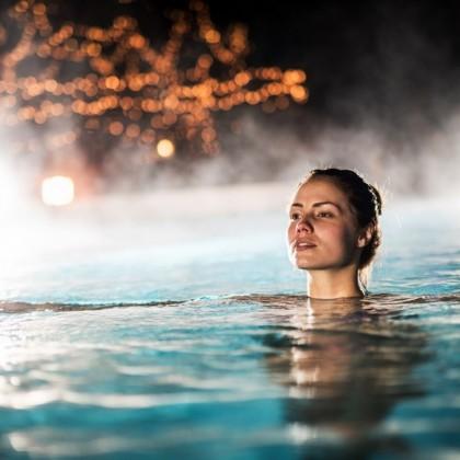 Bono Escapada Una Noche Aqua Aqua en ARTIEM Asturias