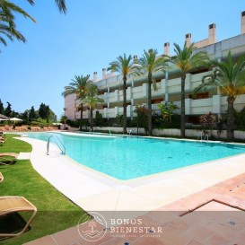 Dos Noches de Escapada SPA en el Hotel Alanda Marbella